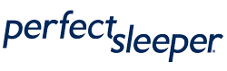 Perfect Sleeper Logo