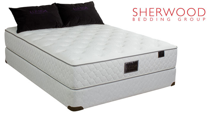 Discount Mattress Stores Colorado Springs
